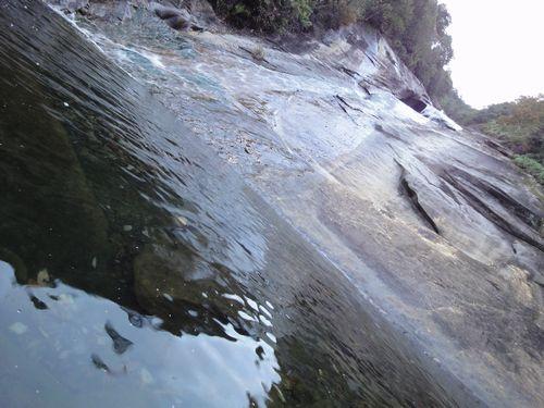 211206 観音の滝10