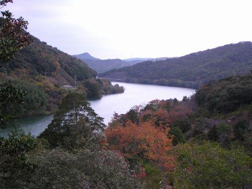 211206 観音の滝11