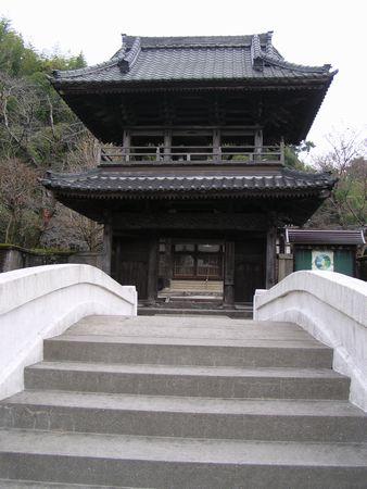 211213 大願寺3