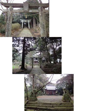 211213 初生神社2-3-4