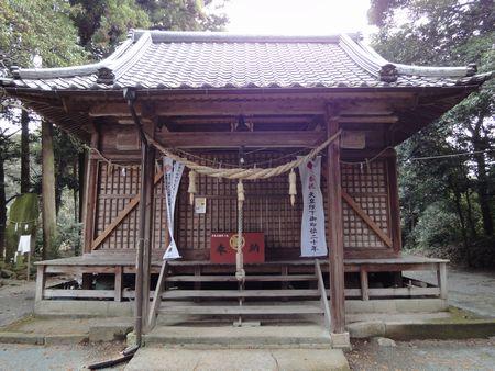 211213 初生神社5