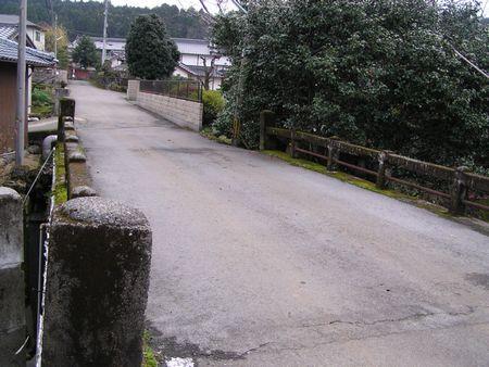 211213 弘化橋3