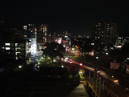 211218 夜景