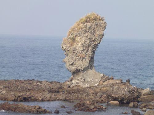 211224 両子岩1