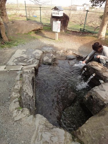 220130 前川水源4