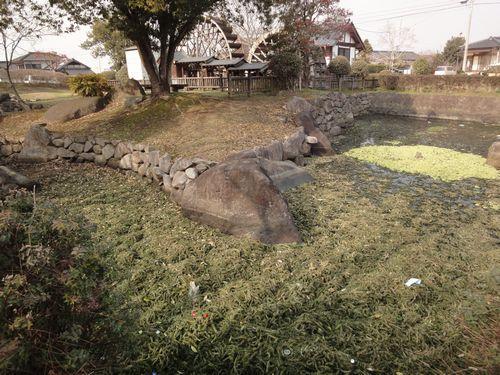 220130 前川水源6