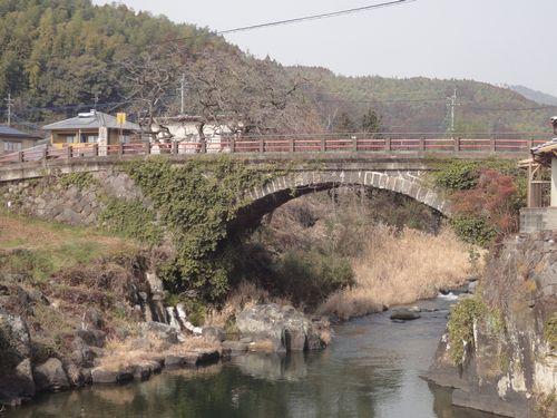 220130 迫間橋3