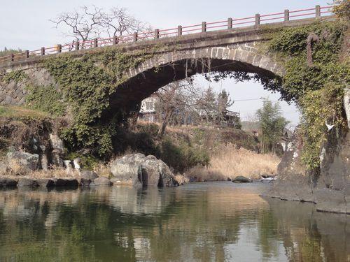 220130 迫間橋4