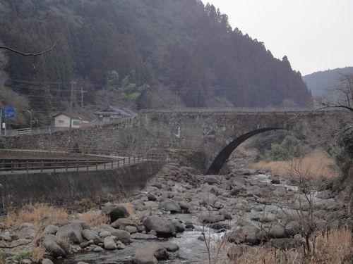 220130 立門橋1
