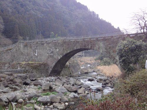220130 立門橋2