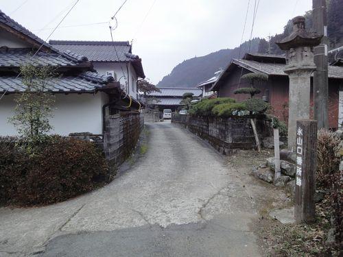 220130 永山橋3