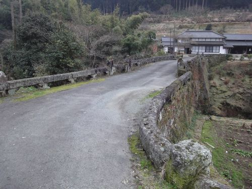 220130 永山橋10