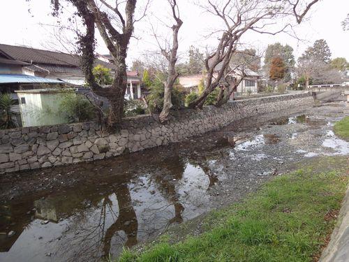 220206 川尻史跡めぐり10