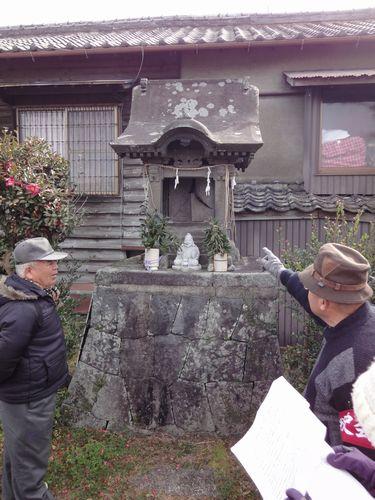 220206 川尻史跡めぐり14