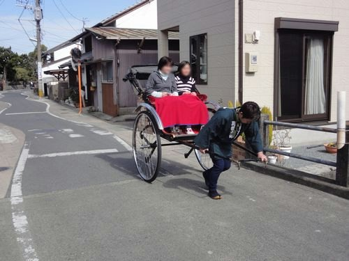 220206 川尻史跡めぐり29