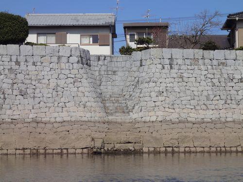 220206 加勢川下り14