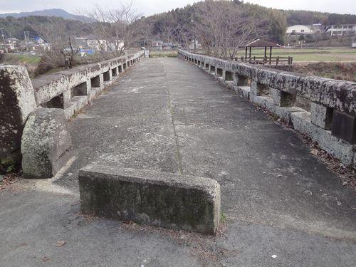 220213 岩本橋4