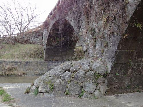 220213 岩本橋11