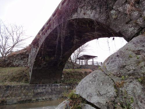 220213 岩本橋13