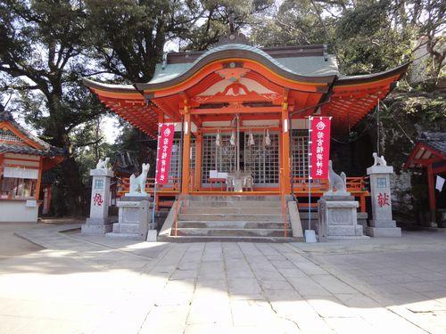 220220 若宮神社1