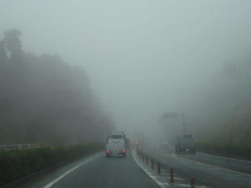 220306 清川ドライブ1