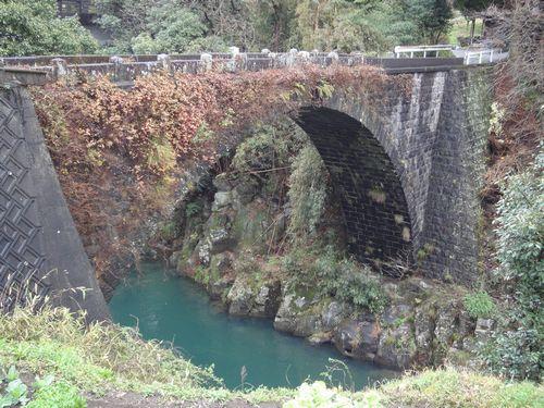 220306 きよかわ岩上橋1