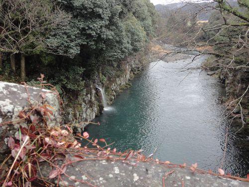 220306 きよかわ岩上橋4