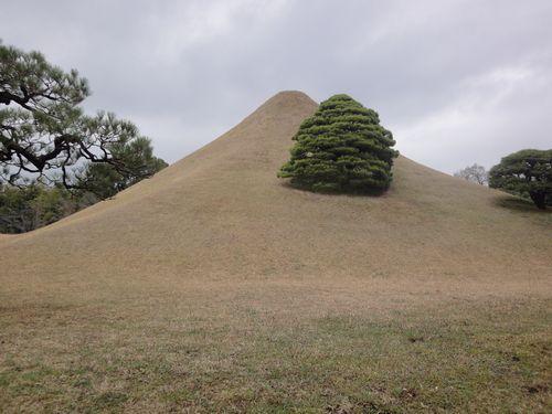 220313 水前寺公園15