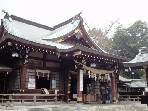 220313 出水神社7
