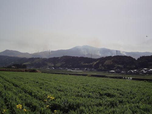 20100322 西原