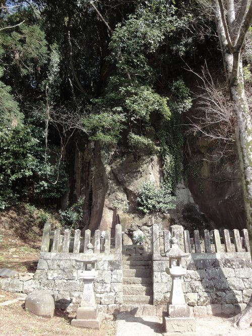 20100322 瀬田神社4