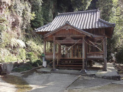20100322 瀬田神社5