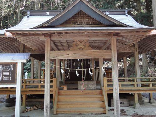 20100322 荻神社6