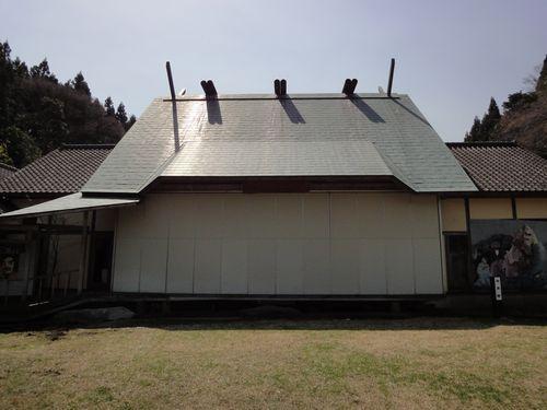 20100322 神楽殿3