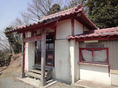 20100322 荻岳14
