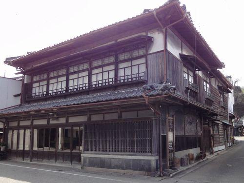 20100322 竹田4-1