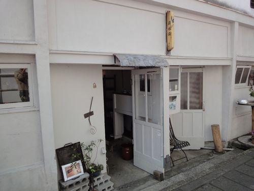 20100322 竹田7