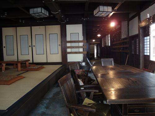 20100322 竹田9