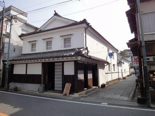 20100322 竹田11