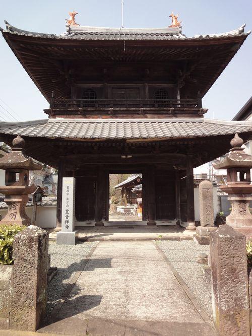 20100322 竹田13