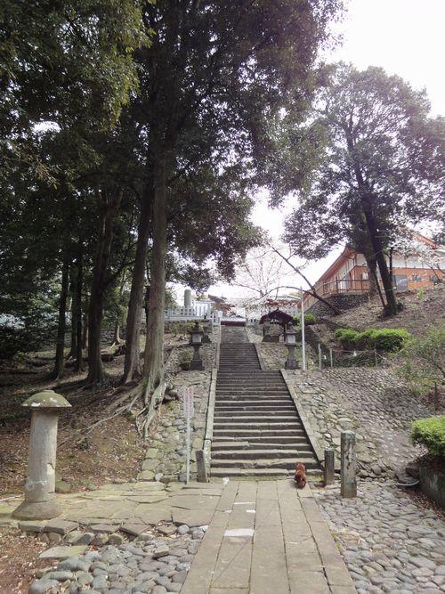 220327 遙拝神社9