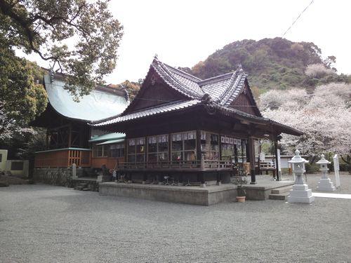 220327 遙拝神社16