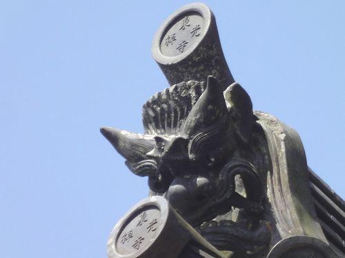 220404 東光寺15