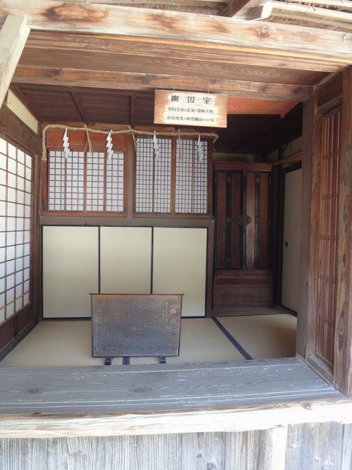 220404 松陰神社11