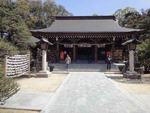 220404 松陰神社14