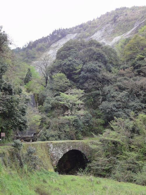 220411 雄亀滝橋4