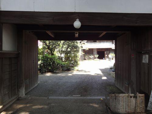 220417 江藤家8
