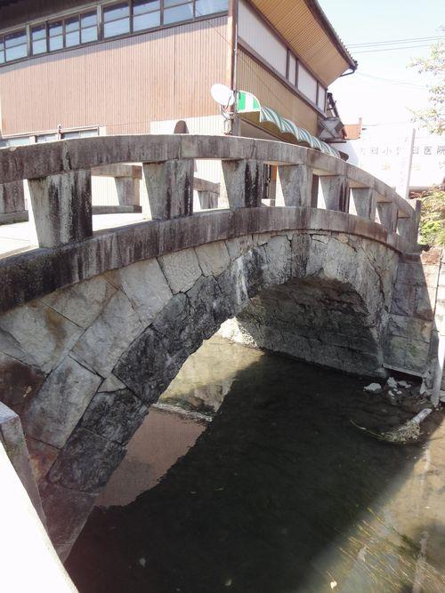 220424 鑑内橋4