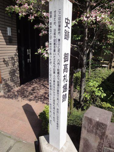 220424 鑑内橋5