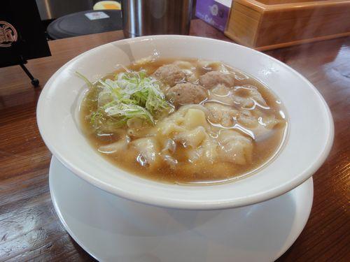 220424 刀削麺10